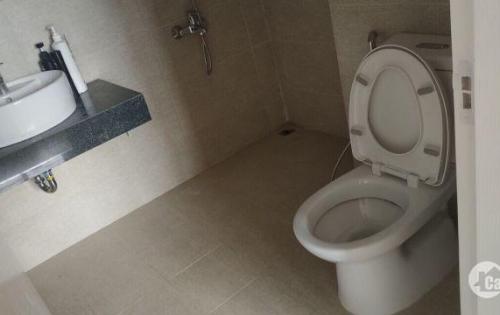 Cho thuê căn hộ 105m, đủ đồ tòa CT1A ĐN2, Hàm Nghi, Mỹ Đình 2. Gía 11 tr/th. LH 0866416107