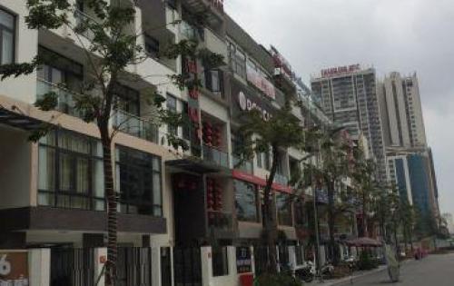 Cho thuê liền kề Mon City: 6 tầngx100m làm: Văn phòng, nhà trẻ, đào tạo, cửa hàng, spa chỉ 50Tr