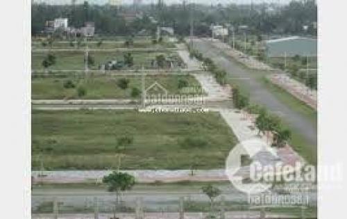 Đất khu đô thị kiểu mẫu giá chỉ từ 10tr/m tại trung tâm thị trấn