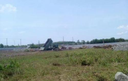 Vì sao dự án khu dân cư Thanh Sơn Residence được lòng giới đầu tư đến thế ?