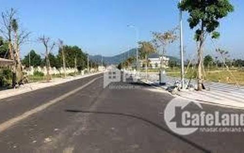 Trải nghiệm dự án đẹp nhất thành phố Bà Rịa - Thanh Sơn Residence