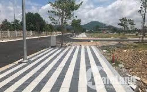 Bán đất nền dự án Thanh Sơn C, gần bệnh viện Đa Khoa quốc tế Bà Rịa.