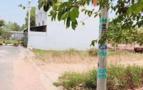 Bán đất nền Thuận Đạo khu dân cư quy hoạch 1/500 giá bán 580tr/80m2