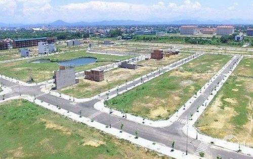 Dự án Tây Nam Center mở bán đất với giá 600tr/72m2 ưu đãi cho khách đặt cọc là 2 chỉ vàng Khu dự án nằm ở mặt tiền đường  rông 10ha.