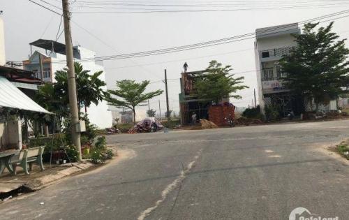 Đất khu dân cư HƯNG GIA GARDEN giá siêu rẽ, pháp lý an toàn cần bán gấp