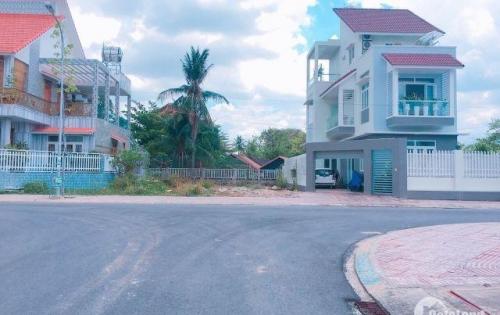 Chính chủ cần bán đất Biên Hòa, giá rẻ mặt tiền đường đường Bùi Hữu Nghĩa, 1.1 tỷ/90m2, 0987064245