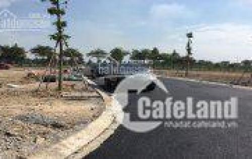 Bán gấp đất khu đô thị sân bay Long Thành, Tam Phước, LH: 0904991211