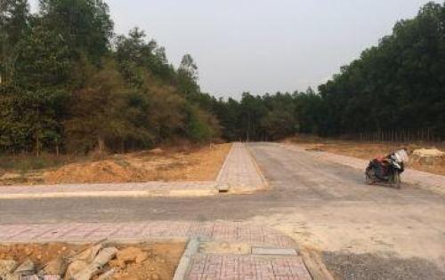 Dự án Biên Hòa Gold City, pháp lý hoàn thiện, ngân hàng hỗ trợ 60%
