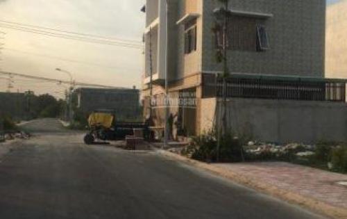 Bán đất Biên Hòa, giá rẻ xã Tân Hạnh, DT: 100m2, SHR thổ cư 100%, LH:0981678794
