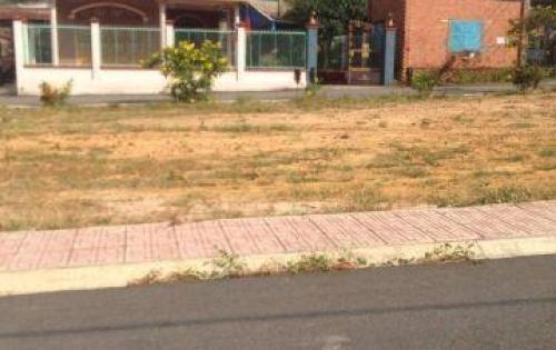 Đất nền Tam phước TP Biên Hòa có sổ riêng, thổ cư, công chứng trong ngày, mặt tiền đường 60m