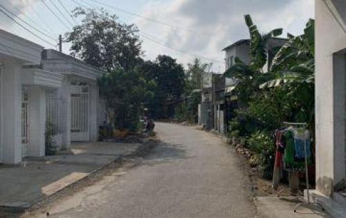 Bán nền mặt tiền đường Trần Quang Diệu, Bình Thủy, Cần Thơ