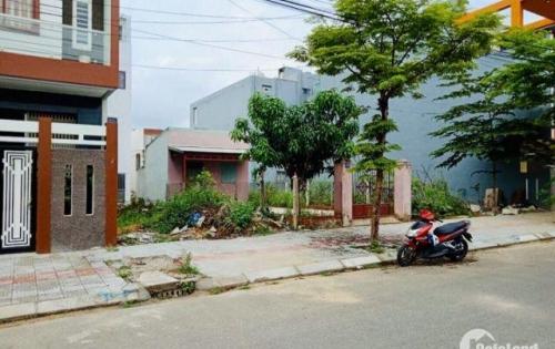 Hạ giá bán lỗ 100 triệu lô đất B1.38 đường Huỳnh Ngọc Đủ có sẵn nhà cấp 4 với giá chỉ 36,5tr/m2