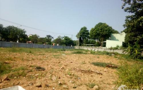hót.đất nền mặt tiền đường CMT 8(33m) quỹ đất cuối cùng.ngay tại UBND quận cẩm lệ
