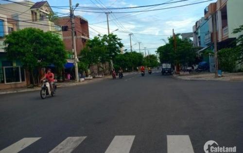 Cần bán nhanh lô đất đường Nguyễn Quang Lâm, vị trí đẹp, giá tốt