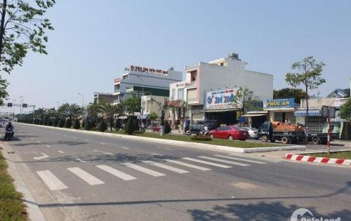 đất trung tâm quận cẩm lệ - đà nẵng
