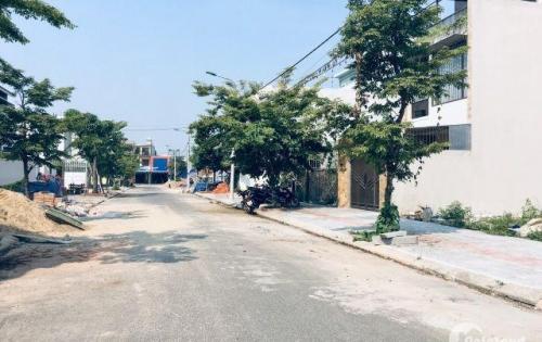Tiền nhiều để làm gì??? Để mua lô đất cực rẻ B1.98 đường Thanh Lương 15 giá chỉ còn 34,7 tr/m2