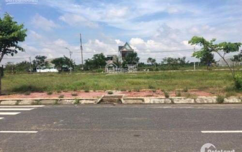 Lô công viên sổ đỏ - đường Số 19A góc đường 11 - giá 1 tỷ 390tr. LH: 0947 484 900