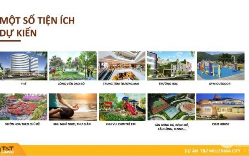 Dự án đất nền giá tốt nhất khu vực xã Long Hậu huyện Cần Giuộc tỉnh Long An. Hotline: 0901.642.228 - 096.971.6229