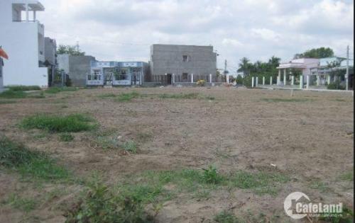 Cần bán 512m2 đất ở xã long mỹ huyện đất đỏ sát biển giá 1,5trm2