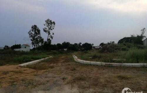 Khu Đô thị mới Nam Dương - Quảng Nam