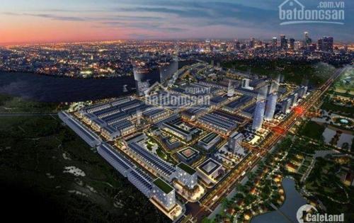 Bán đất đã có sổ KĐT Sea View ven biển Nam Đà Nẵng, đầu tư sinh lời cực kỳ cao, lh 0768456886.