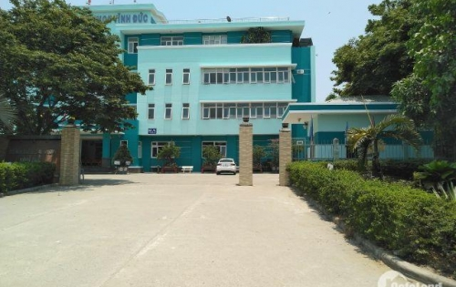 Tưng bừng mua bán đất tái định cư dự án đất Vĩnh Điện plaza