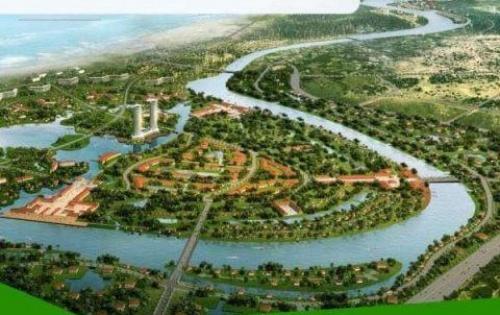 Mở Bán Dự Án Đất Nền Điện Nam Trung - Điện Bàn - Quảng Nam