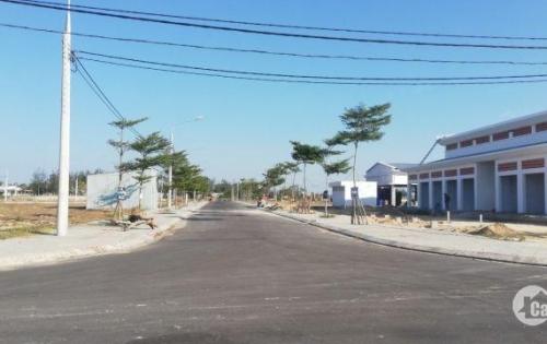 Cần ra gấp khu E, khu G, Khu D - KDT Seaview Nam Đà Nẵng đường 20.5m giá hấp dẫn