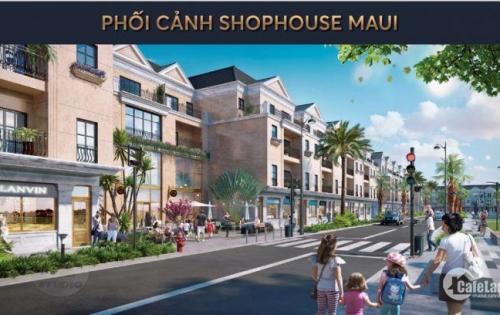 Đất nền dự án phía Nam Đà Nẵng, giá gốc chủ đầu tư, 168m2, giá 5 tỷ 3