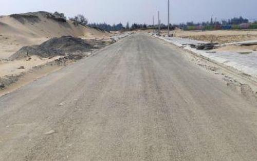 Bán đất dự án Dương Ngọc sát biển đã có sổ giá rẻ. Liên hệ 0919.897.458