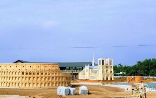 Phòng QLSP dự án Cát Tường PHú Hưng, TT 50% nhận nền ngay, TT dài hạn LS 0%. Hotline 0933546933