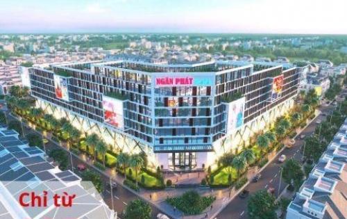 Mở bán Cát Tường Phú Hưng giai đoạn 3 giá tốt cho nhà đầu tư