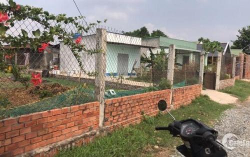 Bán đất Hòa Khánh 4000m đất nông nghiệp giá 1 tỷ 200 triệu