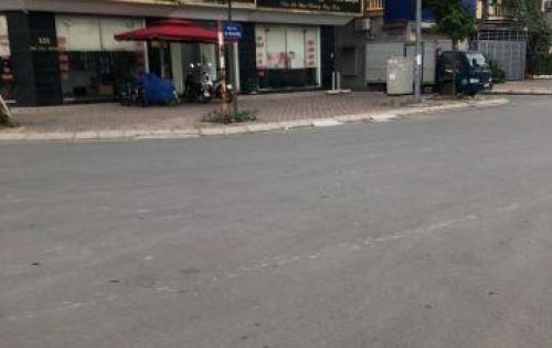 Đất thôn 7 Đông Dư 31m2 – 41m2, sát cầu Thanh Trì, giá rẻ. LH Nam 0965.11.99.88