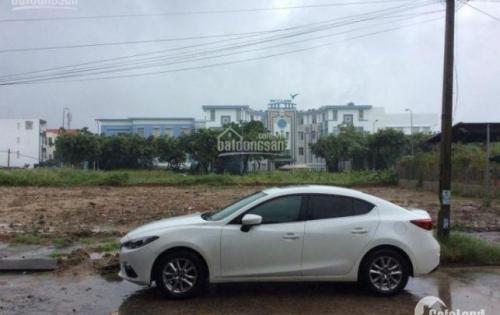 Chần chờ chi mà không sở hữu ngay lô đất nền tại khu vực trung tâm của thành phố Đà Nẵng