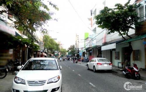 Đất nền giá đầu tư trao ngay cho chủ sở hữu tại khu vực trung tâm TP Đà Nẵng