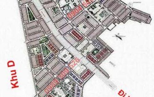 Bán Nhà Biệt Thự - Liền Kề - Shophouse Của Geleximco Lê Trọng Tấn Hà Đông LH 0975638384