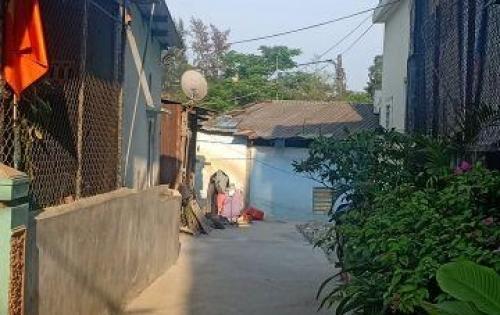 Bán nhanh lô đất Trung tâm thành phố Huế - tặng kèm dãy trọ