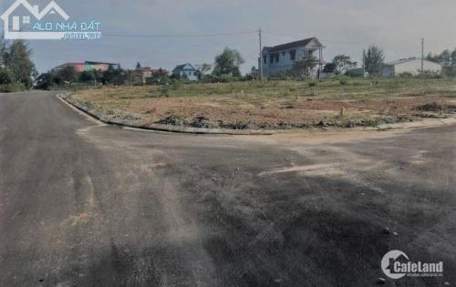 Đất nền phân lô tại Huế.LH: 0934566096(Thân)