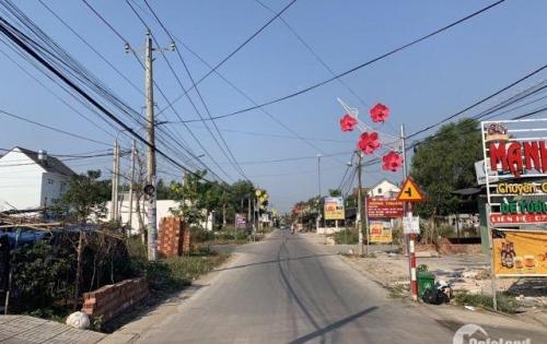Bán đất trung tâm Phú Bài gần Uỷ Ban Thị Xã, giá rẻ nhất thị trường. LH: O935 163 46O