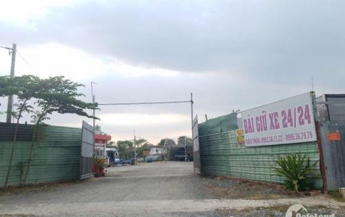 Bán Đất Chính Chủ Mặt Tiền Nguyễn Cửu Phú.Vị Trí Đắc Địa.Giá Rẻ Bèo.LH 0949 374 583