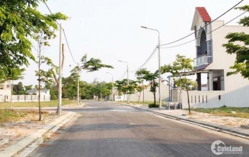 Ngân Hàng Thanh Lý 10 Nền Đất Tphcm, Thổ Cư 100%  Giá Bất Ngờ 650tr
