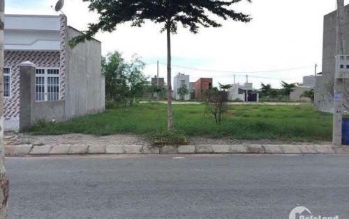 Vị trí nằm trên Trục đường Trần Văn Giàu -Tỉnh Lộ 10. 850.000.000 đ
