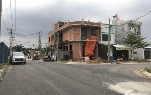 SACOMBANK HT Phát Mãi 15 nền KDC Tỉnh Lộ 10 - SHR