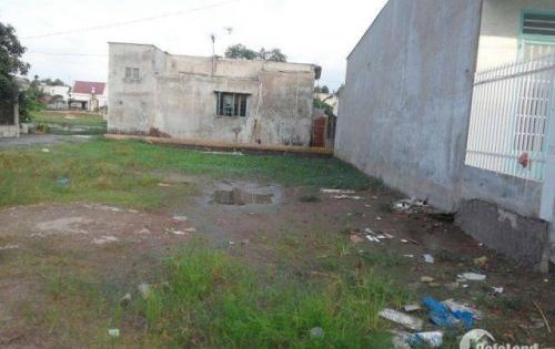 .Do cần tiền lo cho người thân nên cần bán gấp 5 lô đất Củ Chi giá 6.5tr/m2