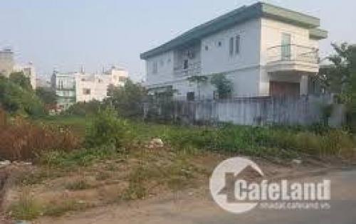 bán đất củ chi, đường  Tỉnh Lộ 15, gần chợ Phú Hòa Đông,  100m2, shr