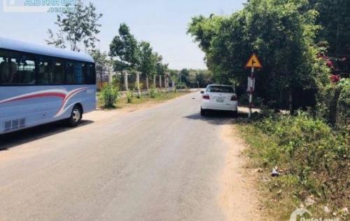 Chính chủ cần bán đất Phạm Văn Cội 700tr/100m2, SHR,0961918831, 100% đất thành phố