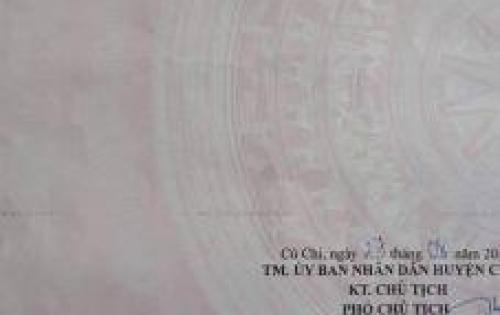 __Góc 2 MẶT TIỀN Đ Nguyễn văn Khạ, khu phân lô Quân Đội 6,5 x 25 m giá 8,7tr/m2,lh 0934163997