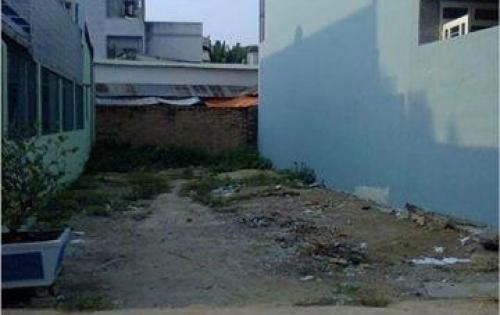 Bán đất Lê Thị Hà,Hóc Môn, 900tr/90m2,SHR, XDTD , LH 0961918831