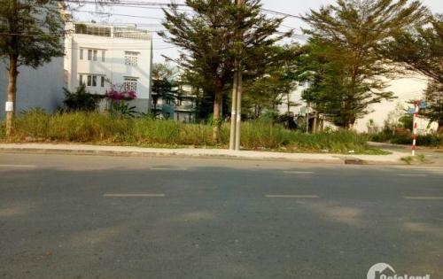 Bán 1228m2 đất mặt tiền Nguyễn Văn Bứa giá 1,72 tỷ - LH 093 4936 728